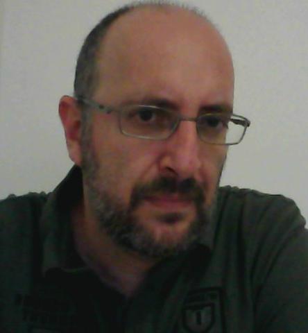 Riccardo Quatra