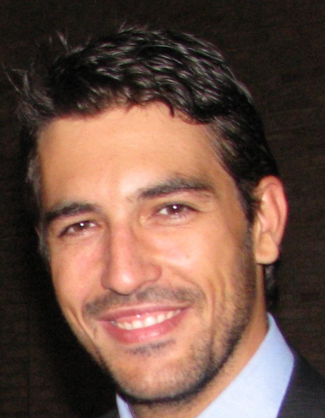 Fabio Sgroi
